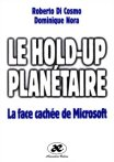 Le Hold-up planetaire