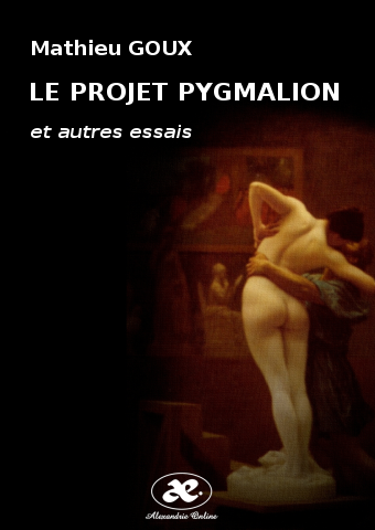 http://www.alexandrie.org/images/coversBig/pygmalion.png